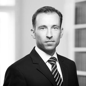Dr. Andreas Möller