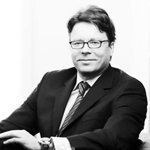 Clemens Lammek