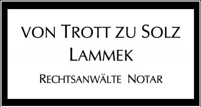 logo-web-start-normal