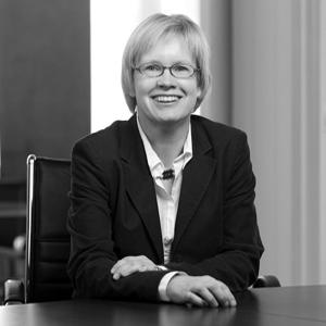 Dr. Imke Gielen