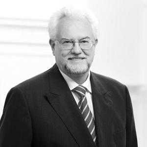 Lothar Hüttenhein