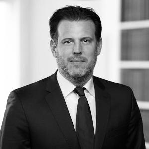Andreas Ingendoh, LL.M.